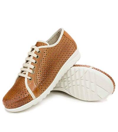 Zapato BÚFALO